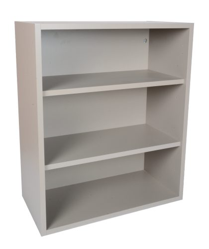 Wall-Unit-Image